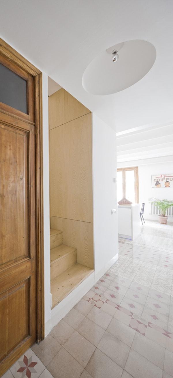 Apartment Refurbishment-Anna Eugeni Bach-08-1 Kindesign