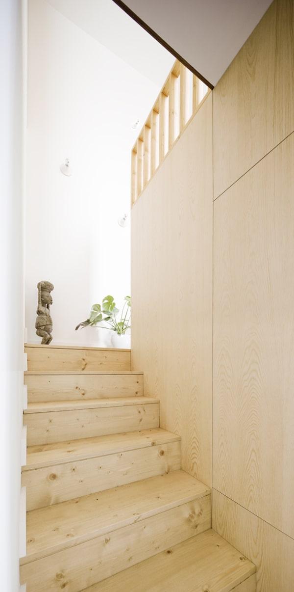 Apartment Refurbishment-Anna Eugeni Bach-09-1 Kindesign