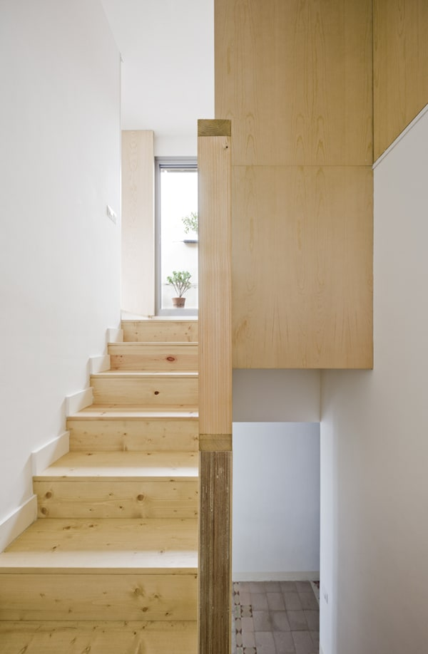 Apartment Refurbishment-Anna Eugeni Bach-10-1 Kindesign