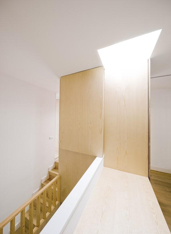 Apartment Refurbishment-Anna Eugeni Bach-11-1 Kindesign
