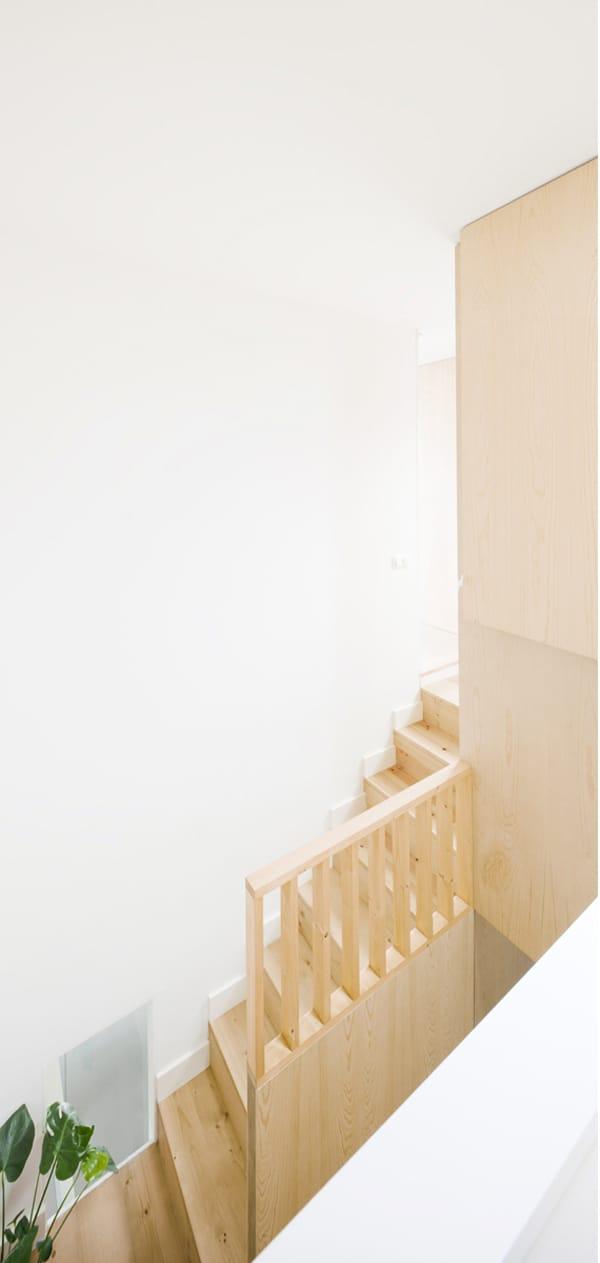 Apartment Refurbishment-Anna Eugeni Bach-12-1 Kindesign