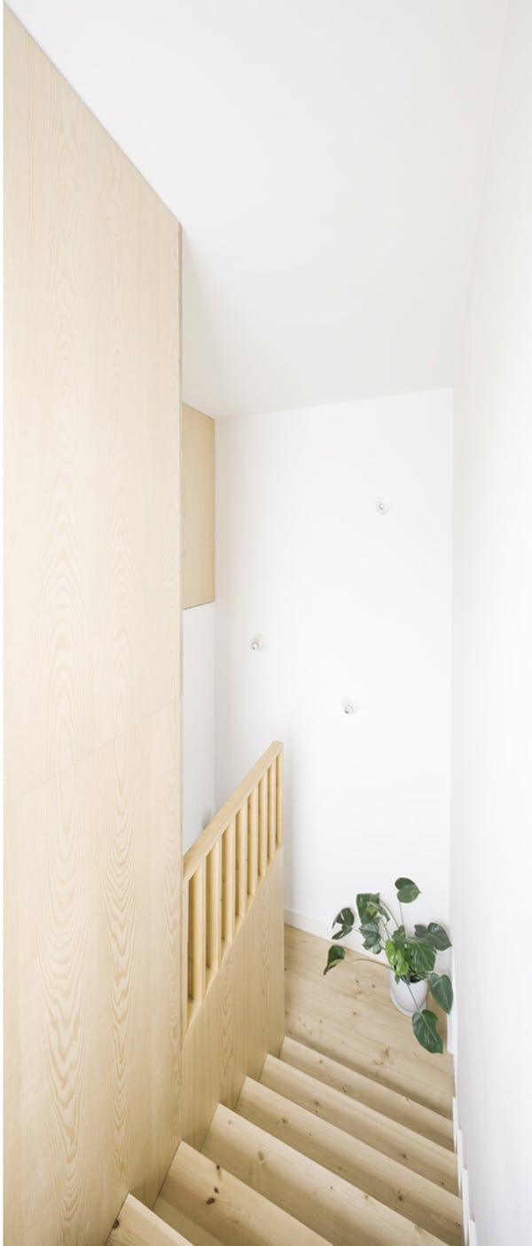 Apartment Refurbishment-Anna Eugeni Bach-13-1 Kindesign