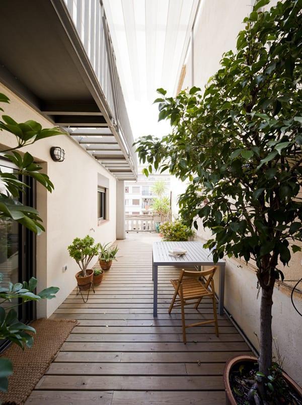 Apartment Refurbishment-Anna Eugeni Bach-14-1 Kindesign