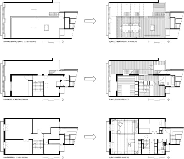 Apartment Refurbishment-Anna Eugeni Bach-16-1 Kindesign
