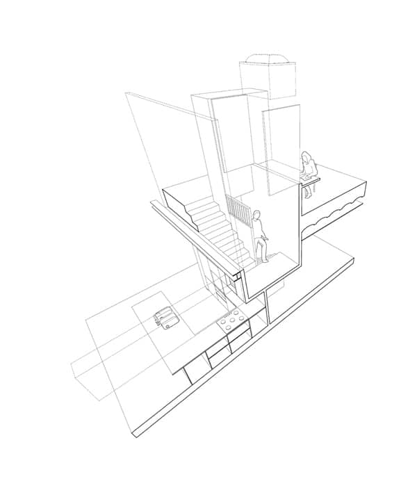 Apartment Refurbishment-Anna Eugeni Bach-17-1 Kindesign