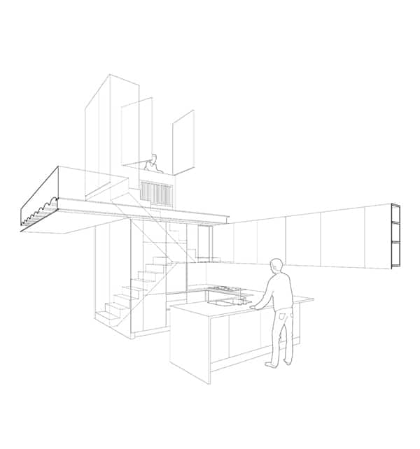 Apartment Refurbishment-Anna Eugeni Bach-18-1 Kindesign