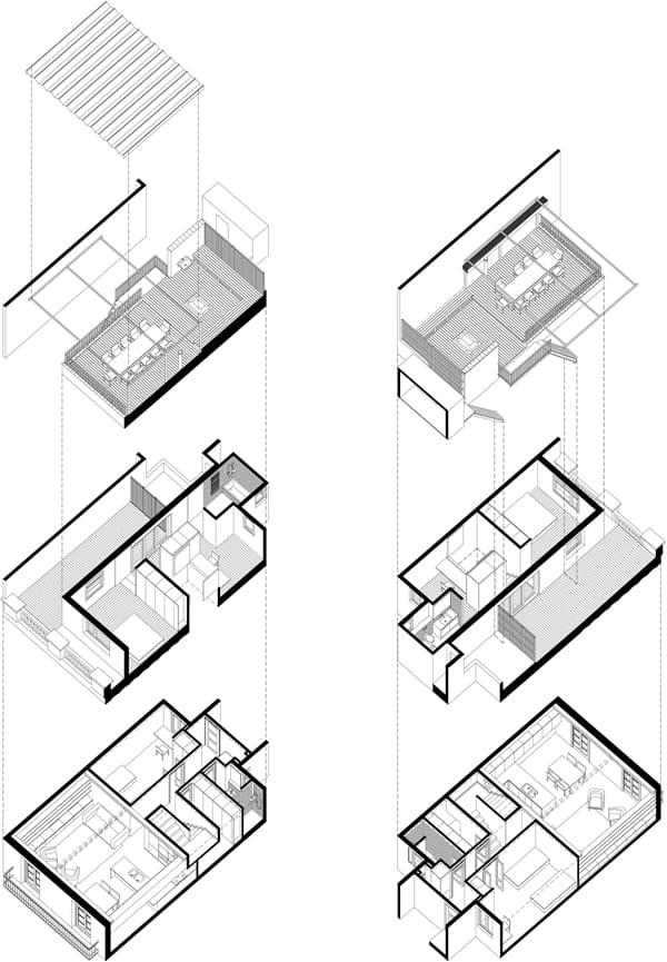 Apartment Refurbishment-Anna Eugeni Bach-20-1 Kindesign