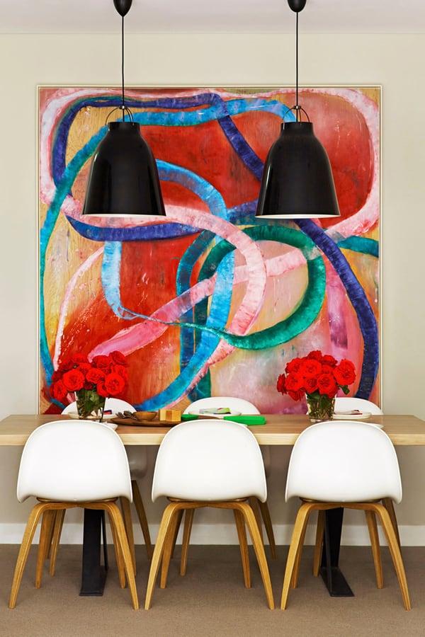 Art Apartment-Arent Pyke-03-1 Kindesign