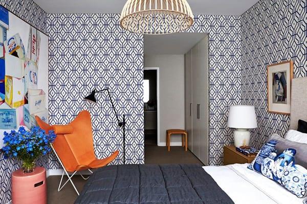 Art Apartment-Arent Pyke-05-1 Kindesign