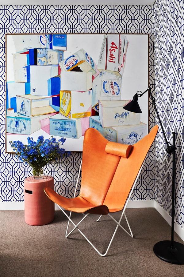 Art Apartment-Arent Pyke-06-1 Kindesign