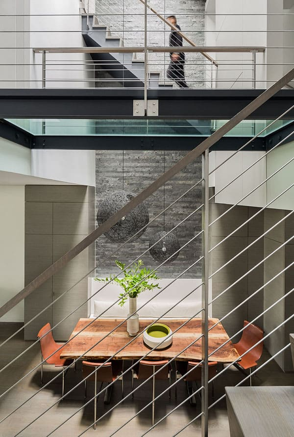 Atrium House-Ruhl Walker Architects-08-1 Kindesign