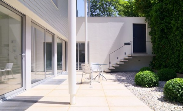 Atriumhaus-Max Brunner Architekt-07-1 Kindesign