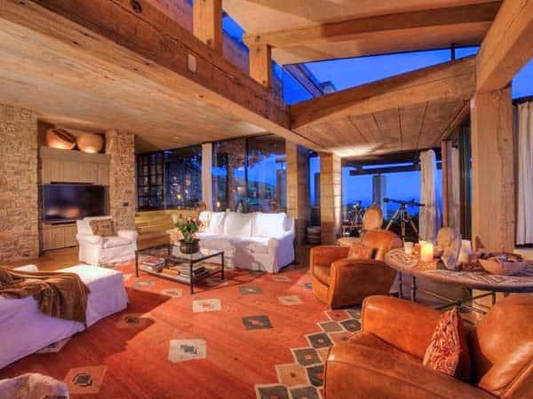 Big Sur Estate-Mickey Muenning-007-1 Kindesign