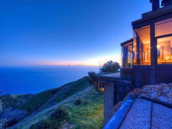 Big Sur Estate-Mickey Muenning-02-1 Kindesign