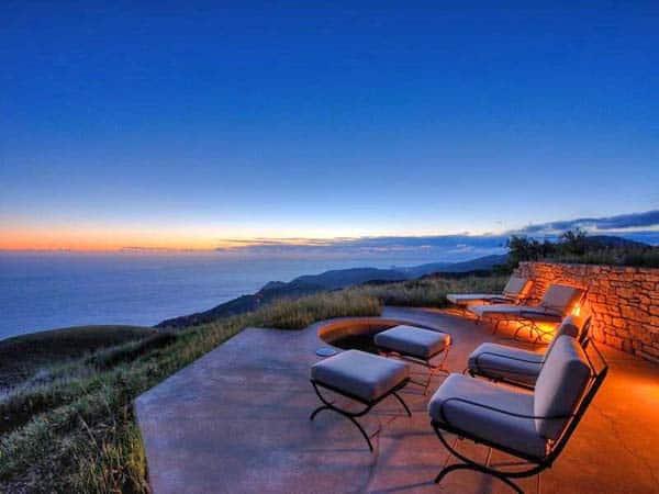 Big Sur Estate-Mickey Muenning-04-1 Kindesign
