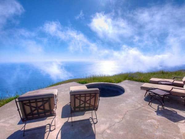Big Sur Estate-Mickey Muenning-19-1 Kindesign