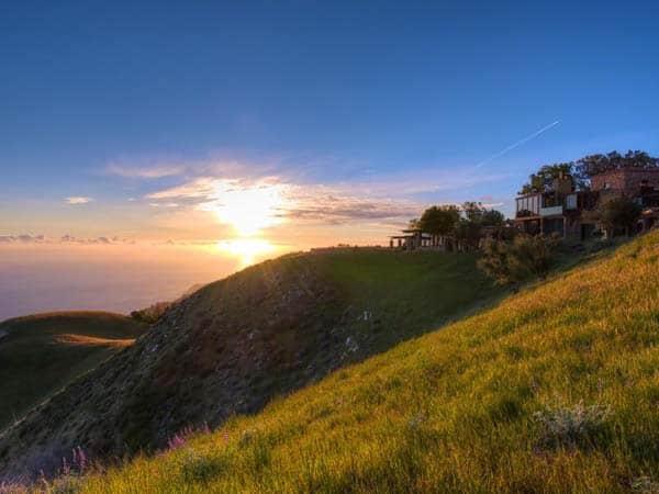 Big Sur Estate-Mickey Muenning-23-1 Kindesign