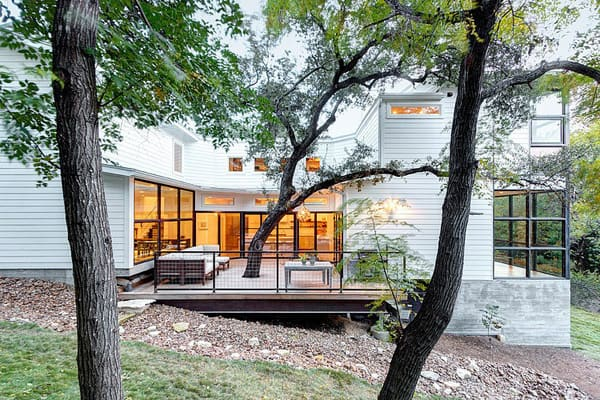 Bouldin Creek Residence-Restructure Studio-20-1 Kindesign