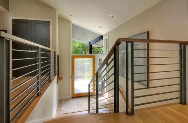 Broadmoor Residence-Brandt Design-02-1 Kindesign