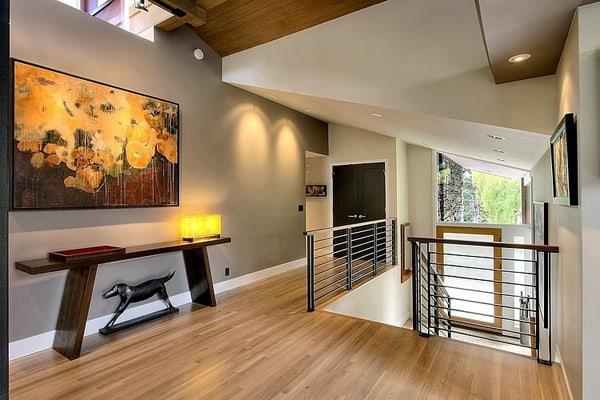 Broadmoor Residence-Brandt Design-03-1 Kindesign