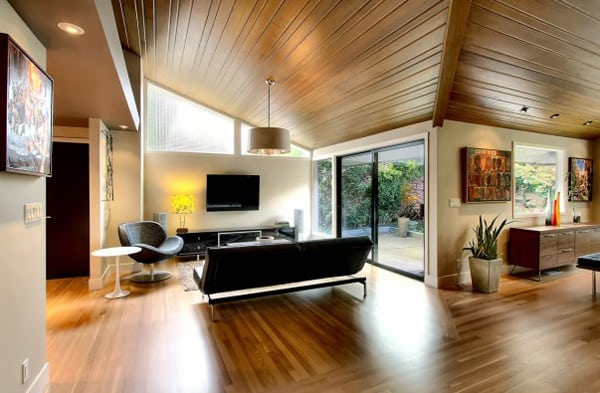 Broadmoor Residence-Brandt Design-04-1 Kindesign