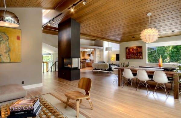 Broadmoor Residence-Brandt Design-05-1 Kindesign
