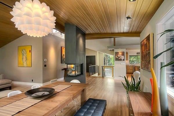 Broadmoor Residence-Brandt Design-06-1 Kindesign