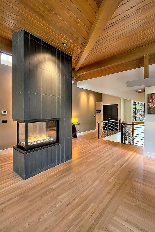 Broadmoor Residence-Brandt Design-07-1 Kindesign