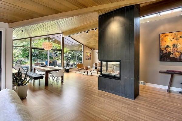 Broadmoor Residence-Brandt Design-08-1 Kindesign