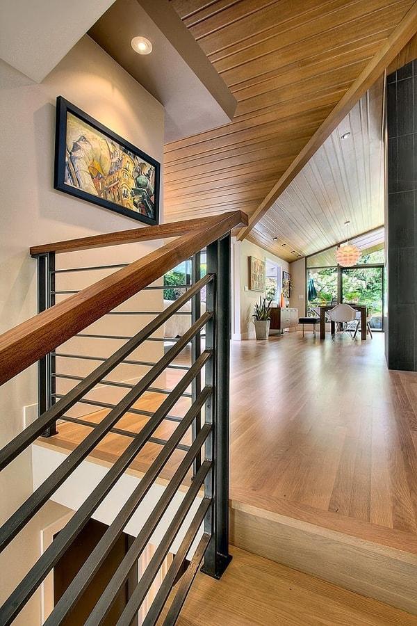 Broadmoor Residence-Brandt Design-10-1 Kindesign