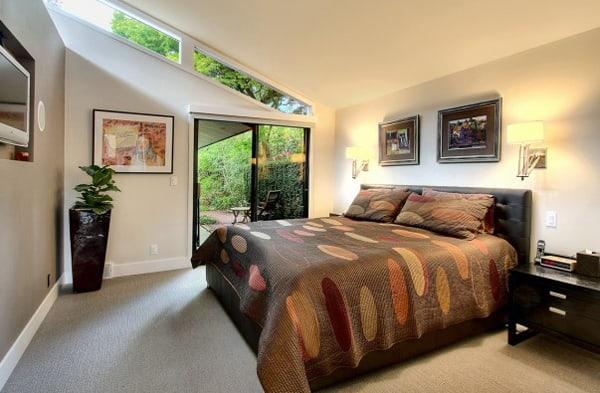 Broadmoor Residence-Brandt Design-11-1 Kindesign