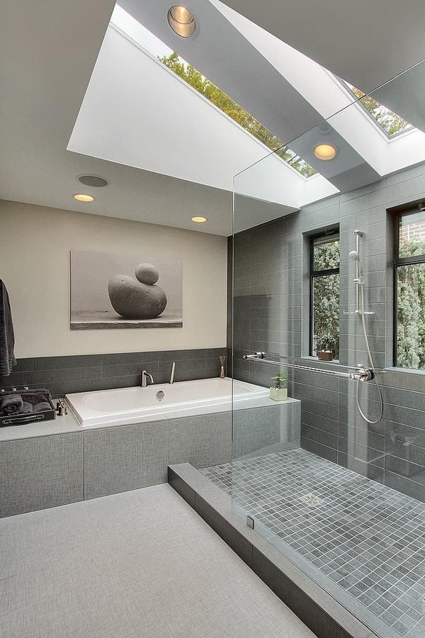 Broadmoor Residence-Brandt Design-12-1 Kindesign