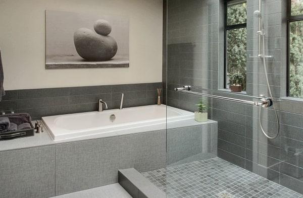 Broadmoor Residence-Brandt Design-13-1 Kindesign