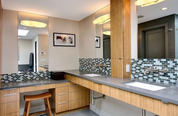 Broadmoor Residence-Brandt Design-14-1 Kindesign