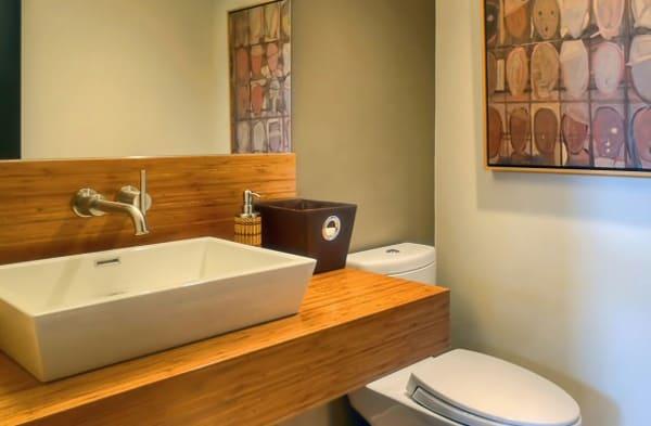 Broadmoor Residence-Brandt Design-16-1 Kindesign