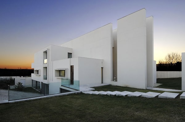 Camarines House-A-cero-06-1 Kindesign