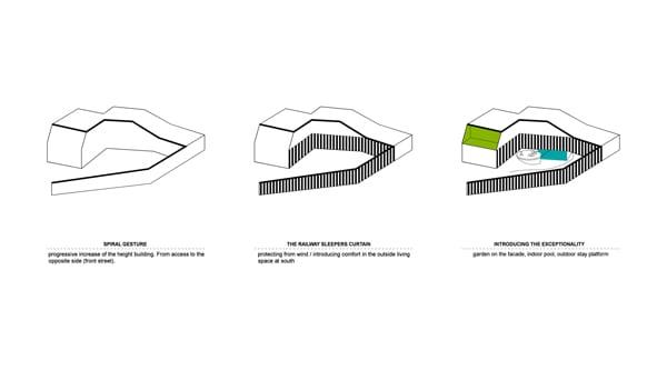 Casa Varatojo-Atelier Data-29-1 Kindesign