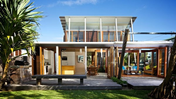 featured posts image for Currimundi Beach House family retreat in Australia