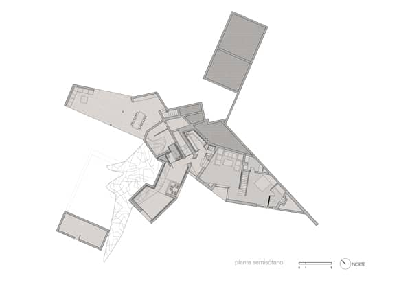El Viento-Otto Medem de la Torriente-20-1 Kindesign