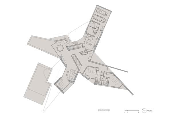 El Viento-Otto Medem de la Torriente-21-1 Kindesign