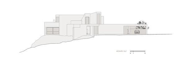 El Viento-Otto Medem de la Torriente-25-1 Kindesign