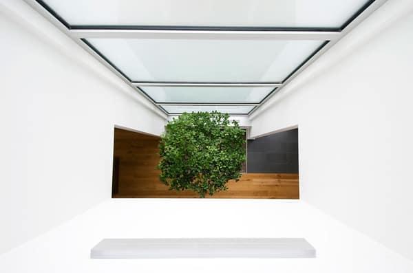 Fold Place-LineBox Studio-11- 1Kindesign