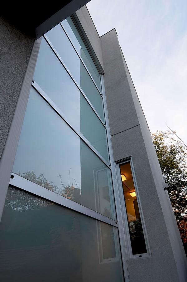 Fold Place-LineBox Studio-13- 1Kindesign
