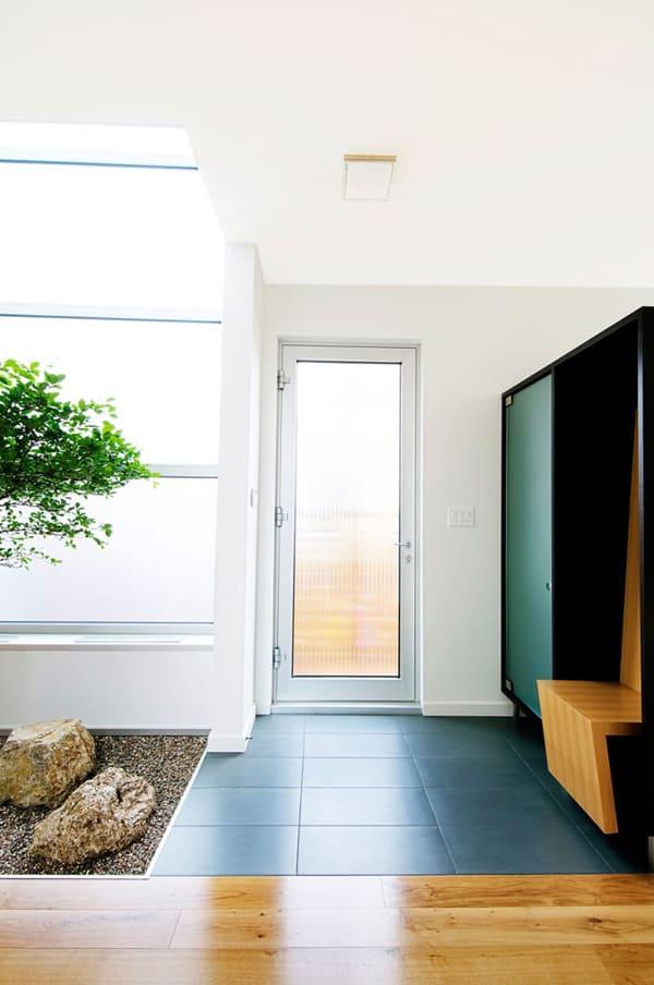 Fold Place-LineBox Studio-14- 1Kindesign