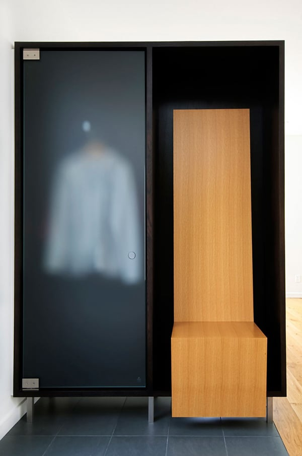 Fold Place-LineBox Studio-15- 1Kindesign