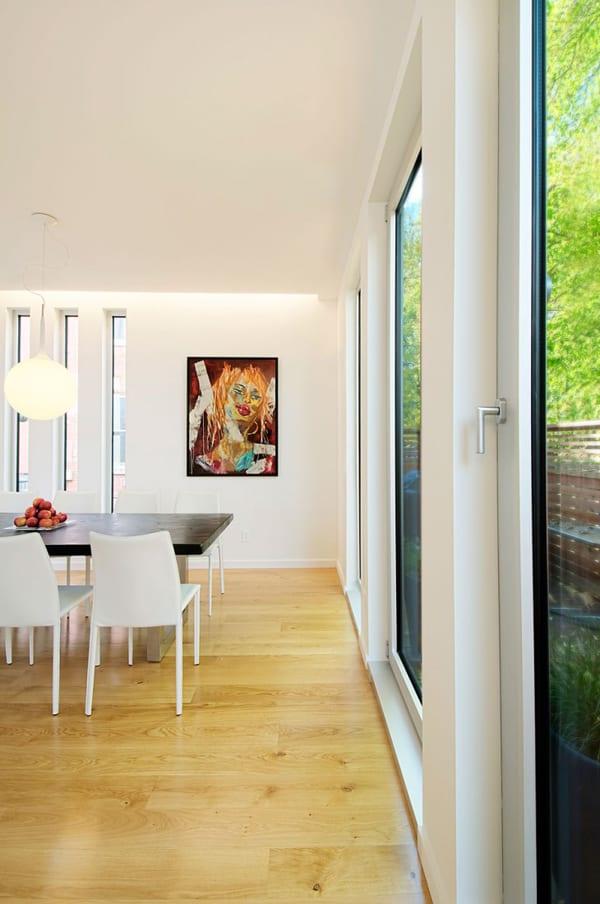 Fold Place-LineBox Studio-21- 1Kindesign