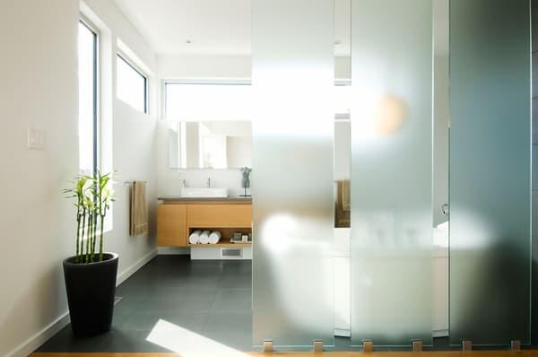 Fold Place-LineBox Studio-23- 1Kindesign