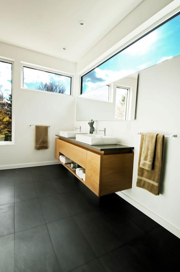 Fold Place-LineBox Studio-26- 1Kindesign