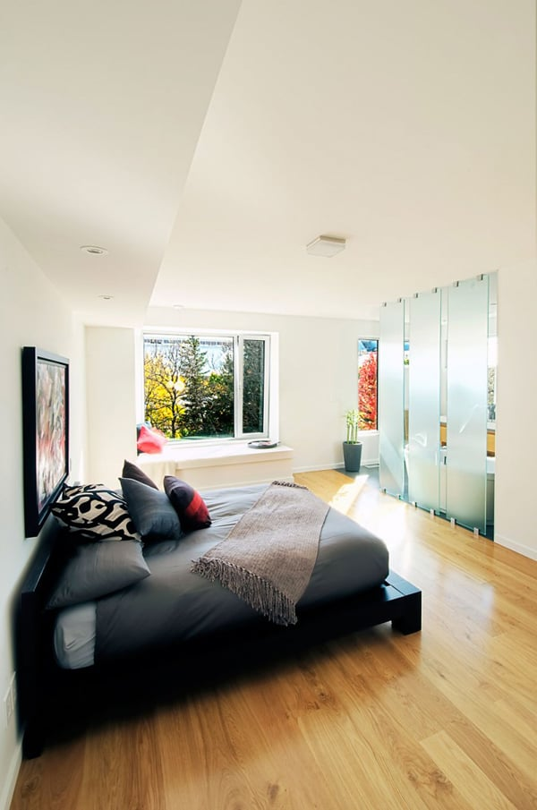 Fold Place-LineBox Studio-27- 1Kindesign