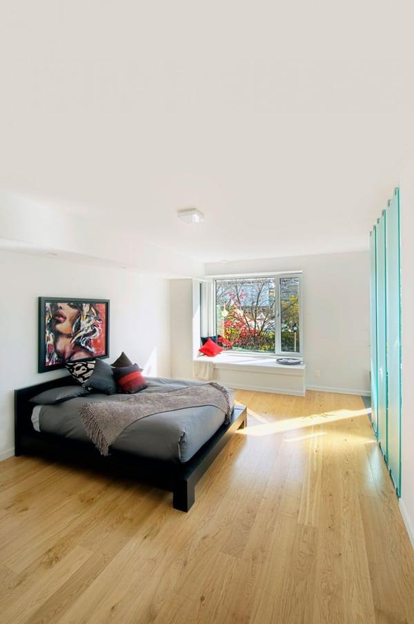 Fold Place-LineBox Studio-28- 1Kindesign